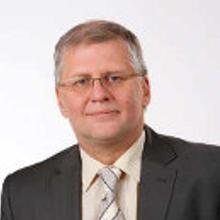 Dr Krzysztof Rożnowski