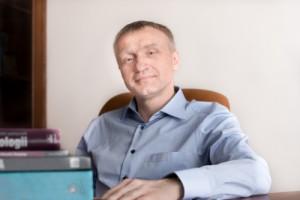 andrzej bogdanowicza urolog warszawa