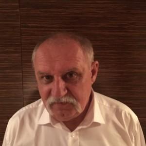 Jarosław Malczyński urolog Warszawa