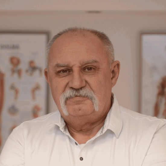 Urolog Warszawa